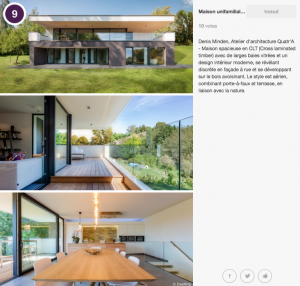 dwelling concours archi 9
