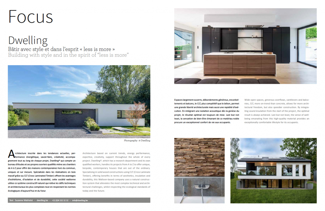 Article_magazine_presse_villas_dwelling