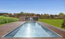 Northpool_piscine_inox_wellness_P1