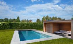 Northpool_piscine_inox_wellness_P2
