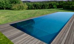 Northpool_piscine_inox_wellness_P3