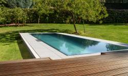Northpool_piscine_inox_wellness_P4